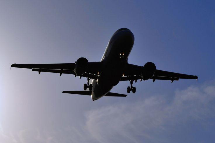 Militares y aviación civil están intensificando sus esfuerzos para ... - Revista Militar (Comunicado de prensa) (blog)