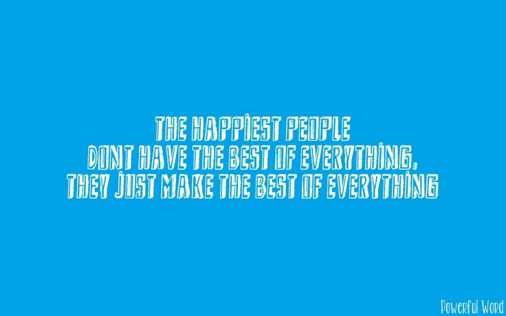 #happy #bestofeverything #powerfulword #mbijak