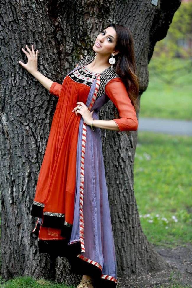 Pakistani-Maxi-Dresses-Designs-Summer-Maxi-Dresses-2015-Fashionmaxi.com-39