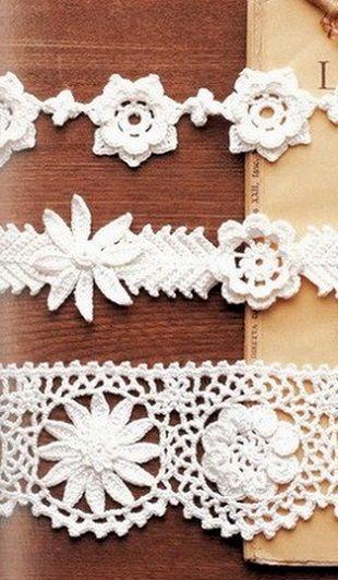 bordure au crochet - travaux-manuels3.overblog.com