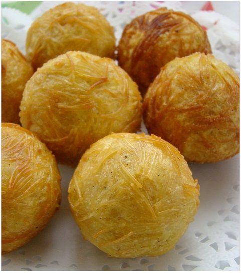 yemek: patates toplari kizartmasi [18]