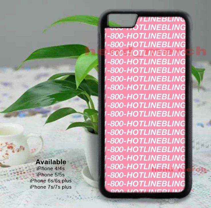 Drake Hotline Bling Yuna Zarai #New #Hot #Rare #iPhone #Case #Cover #Best #Design #iPhone 7 plus #iPhone 7 #Movie #Disney #Katespade #Ktm #Coach #Adidas #Sport #Otomotive #Music #Band #Artis #Actor #Cheap #iPhone7 iPhone7plus #iPhone 6 s #iPhone 6 s plus #iPhone 5 #iPhone 4 #Luxury #Elegant #Awesome #Electronic #Gadget #Trending #Best #selling #Gift #Accessories #Fashion #Style #Women #Men #Birth #Custom #Mobile #Smartphone #Love #Amazing #Girl #Boy #Beautiful #Gallery #Couple #2017
