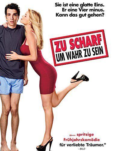 Zu Scharf Um Wahr Zu Sein Amazon Instant Video ~ Jay Baruchel, http://www.amazon.de/dp/B00O3UCCBS/ref=cm_sw_r_pi_dp_ZS1Bvb1M1RME0