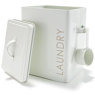 Image for Homemaker Laundry Powder Tin from Kmart