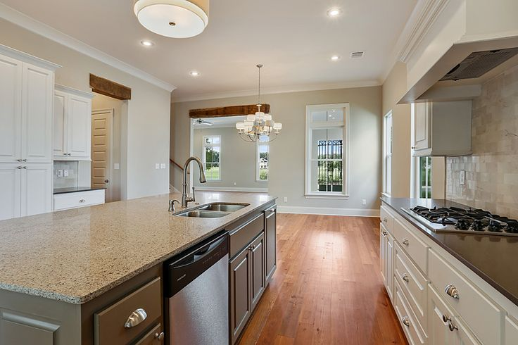 Rockwell White Granite : Best images about white kitchen on pinterest giallo