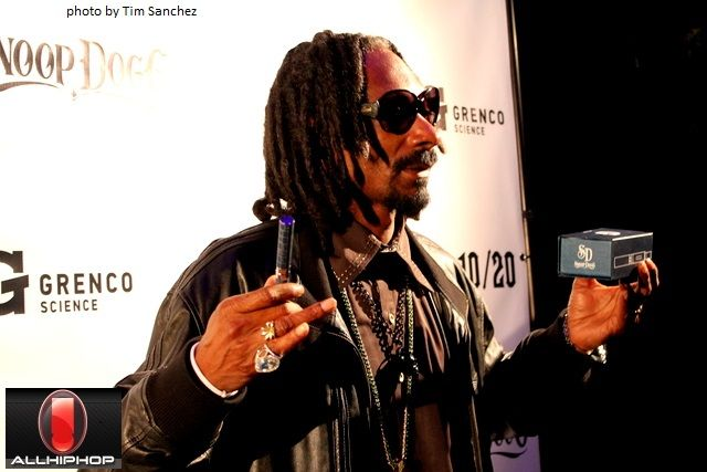 60 best Snoop Dogg x G Pen images on Pinterest Herbal