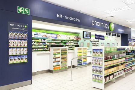 pharmacy - Google Search
