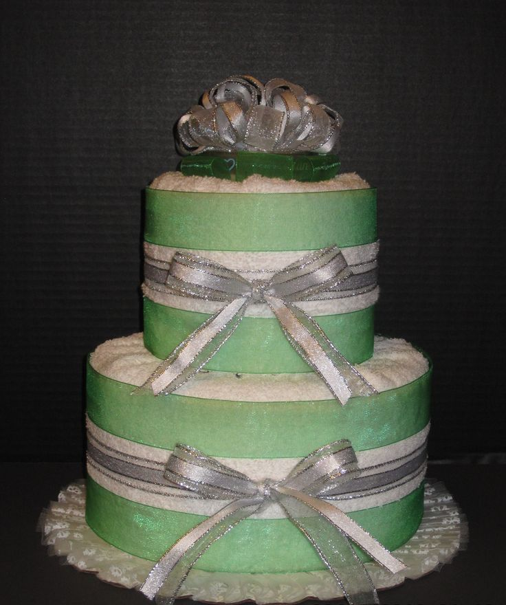 wedding cake made out of towels pin by pujol on wedding 23110