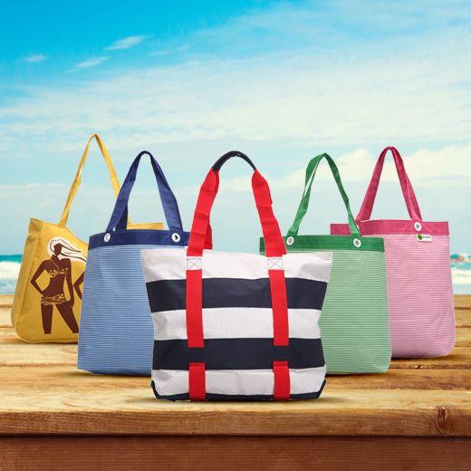 #Garnier'den alacağın her ürüne, fotoğraftaki bir #plaj çantası hediye! Çanta hediyeli #BB kremler, #güneş bakım ürünleri ve cilt temizleyiciler için hemen tıkla: http://www.misspera.com/markalar/garnier/?sortfield=topsellers=DESC=1_source=misspera_medium=socialmedia_campaign=04072013-1