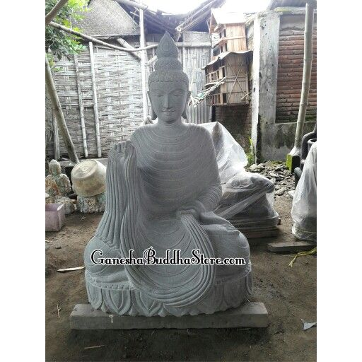 For sale..Buddha Natural