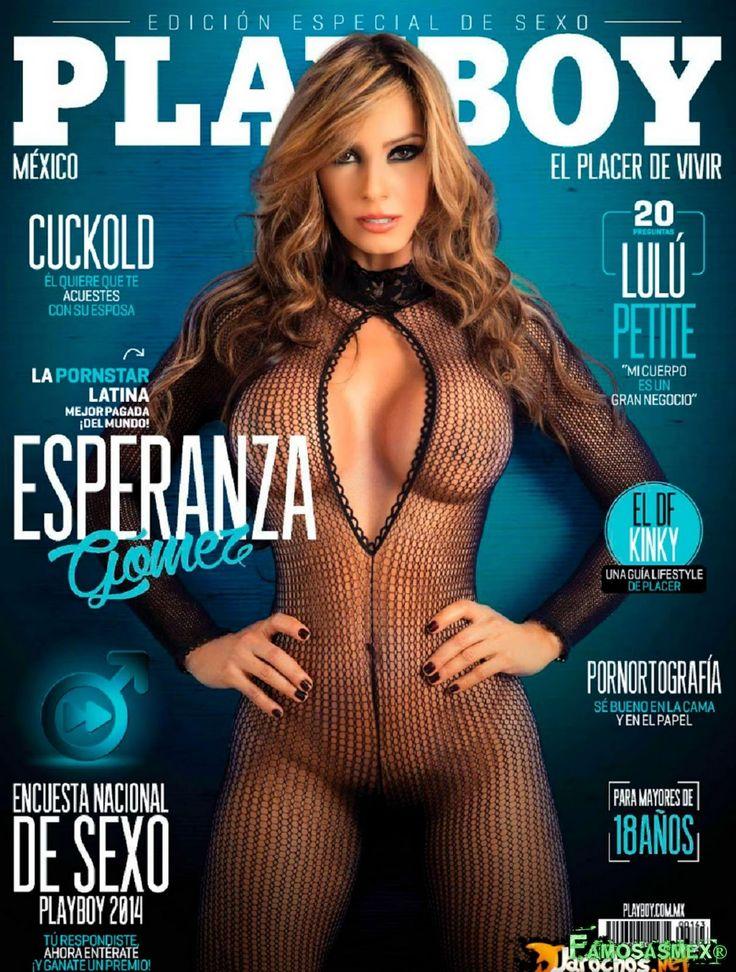 Журналы голых телок, казахстанское порно измена жены