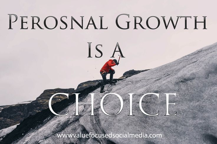 Value Based Social Media Personal Growth Archives - Value Based Social Media