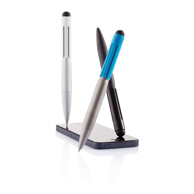 Pens. Writing instruments. Touchpens.  www.todayadvertising.ro