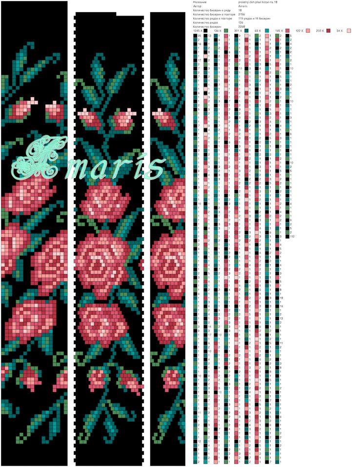 amaris amaris sheme amaris pinterest crochet rope. Black Bedroom Furniture Sets. Home Design Ideas