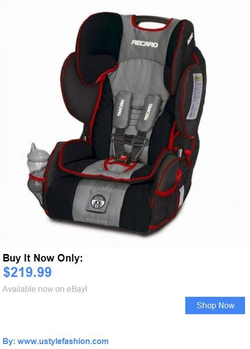 Booster Seats: Recaro 2016 Performance Sport Booster Seat - Vibe - New! Free Shipping! BUY IT NOW ONLY: $219.99 #ustylefashionBoosterSeats OR #ustylefashion