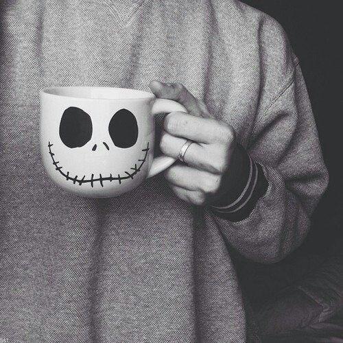 #Coffee #mug