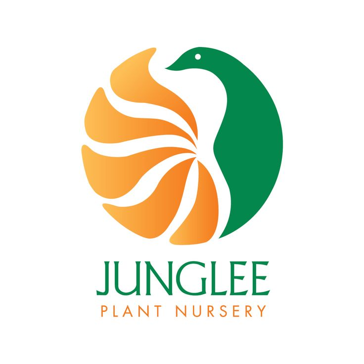 Junglee Plant Nursery Logo  http://www.reanna.com.au/gallery-1/junglee