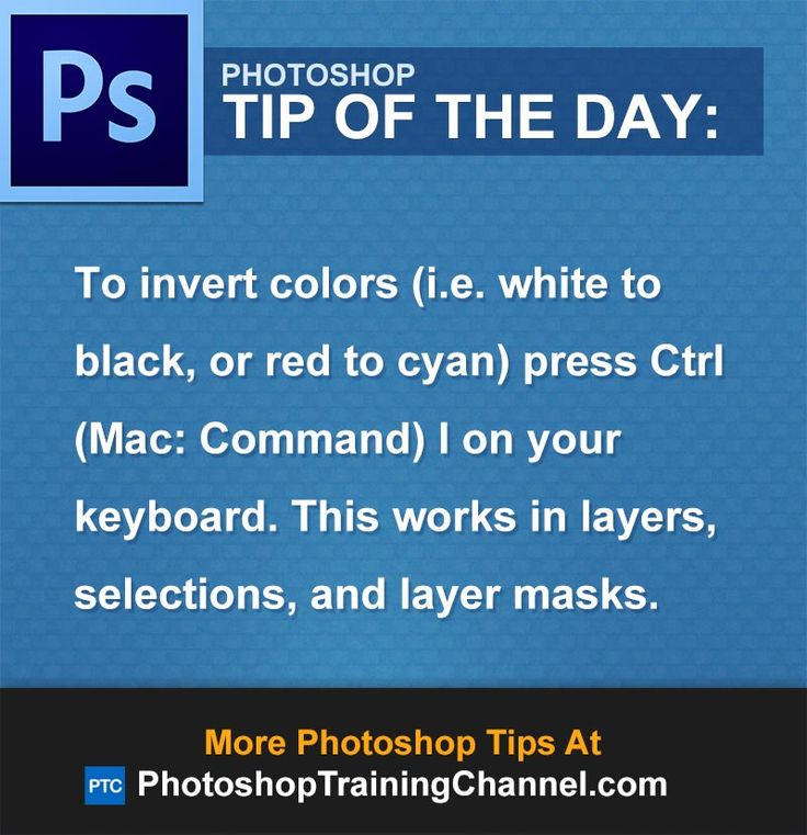 Select Image Trick Using Invert Select (Gimp) - Two Minute ...