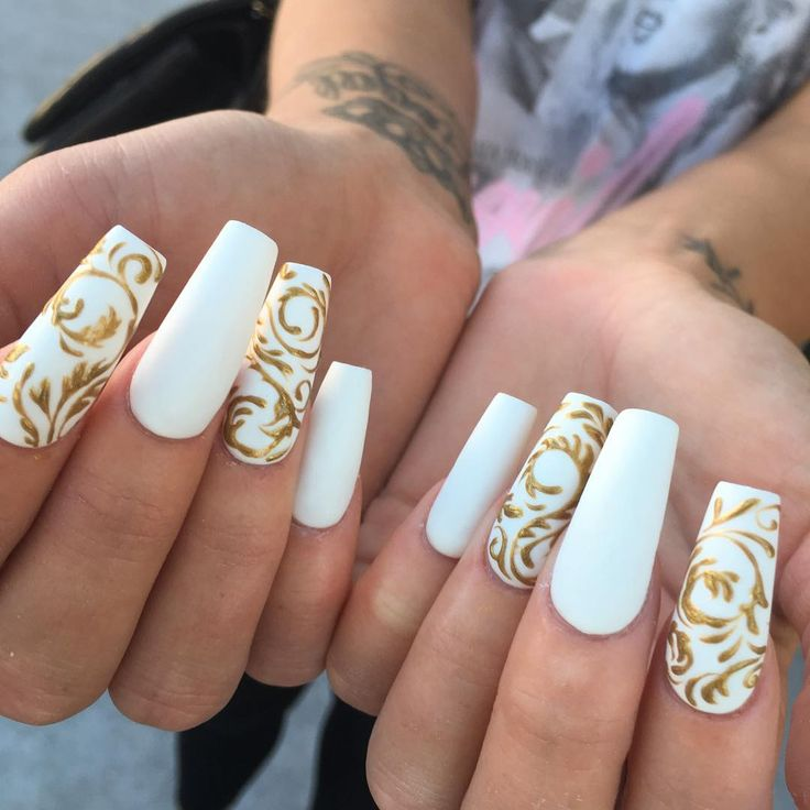 1180 best Nails images on Pinterest | Nail design, Ps and Nail art ideas