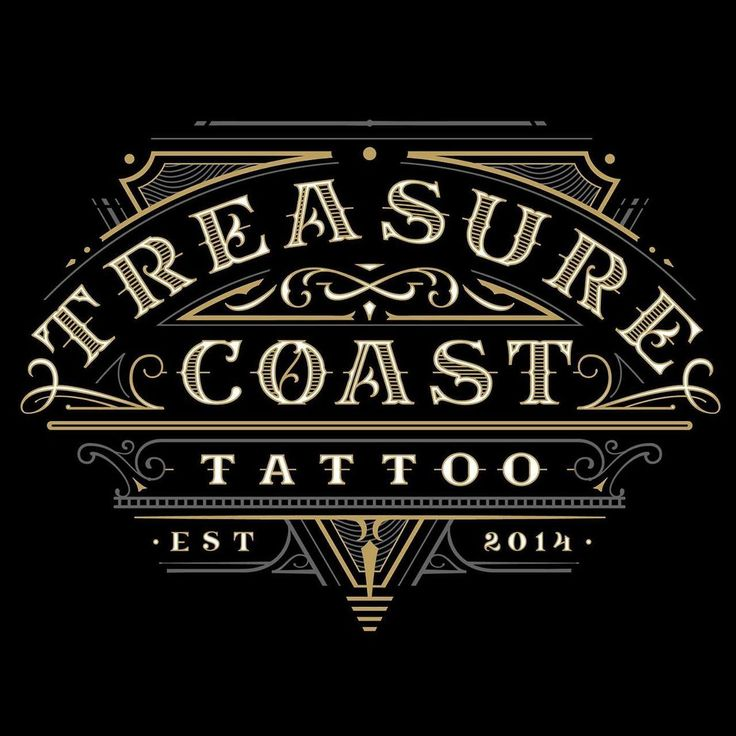 TREASURE COAST TATTOO Citizen John Thibault of our Port Saint Lucifer cabal in South Florida has opened his very own piercing studio in Jensen Beach. Treasure Coast Tattoo Co. is located at 3329 NW Main Ave, Jensen Beach, FL 34957 and offers the latest in fine jewelry and professional body piercing. With state-of-the-art sterilization processing and stocking only American made, high quality body jewerly, this is the only place to get a piercing and purchase body jewelry on the Treasure…