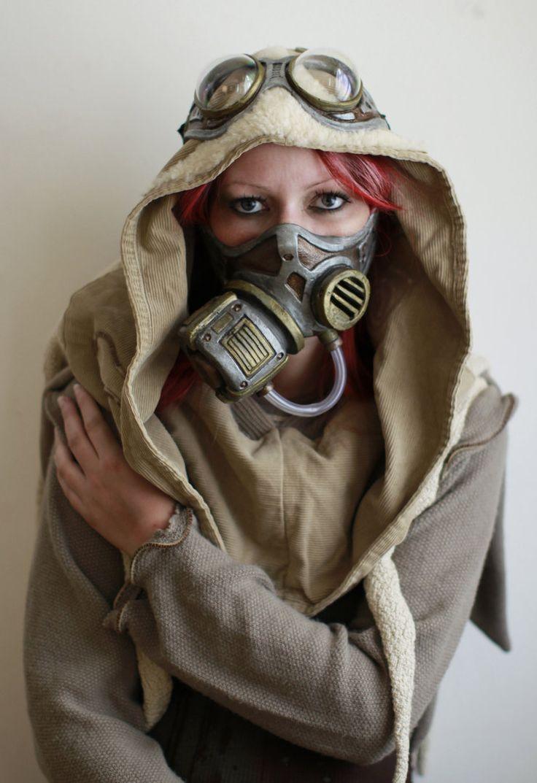 465 best Post apocalypse costume ideas images on Pinterest