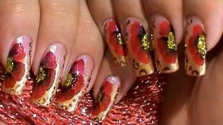 LOVE4NAILS - YouTube