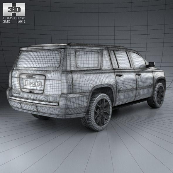 Gmc Yukon Xl 2014 Ford Windstar Volkswagen Touran Chrysler Pacifica