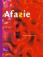 Afasie http://www.bruna.nl/boeken/afasie-9789031390298 - In dit boek worden de oorzaken van afasie, de symptomen en de afasiesyndromen beschreven. Ook wordt er een historisch beeld geschetst van de ontwikkeling van het vakgebied en komen wetenschappelijke ontwikkelingen aan bod. Een samenhangend overzicht wordt gegeven van het klinische en wetenschappelijke onderzoek naar afasie.