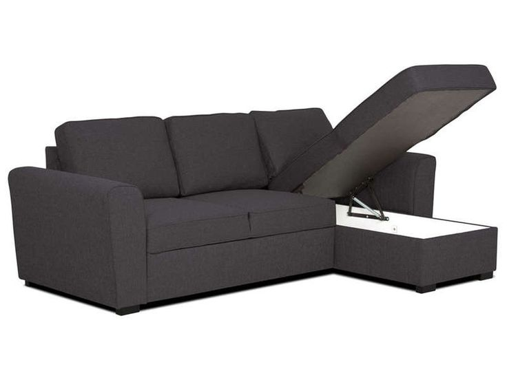 canap d angle conforama. Black Bedroom Furniture Sets. Home Design Ideas
