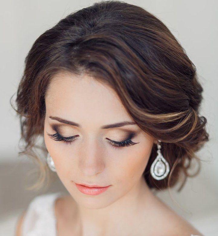 макияж для невесты: 10 тыс изображений найдено в Яндекс.Картинках