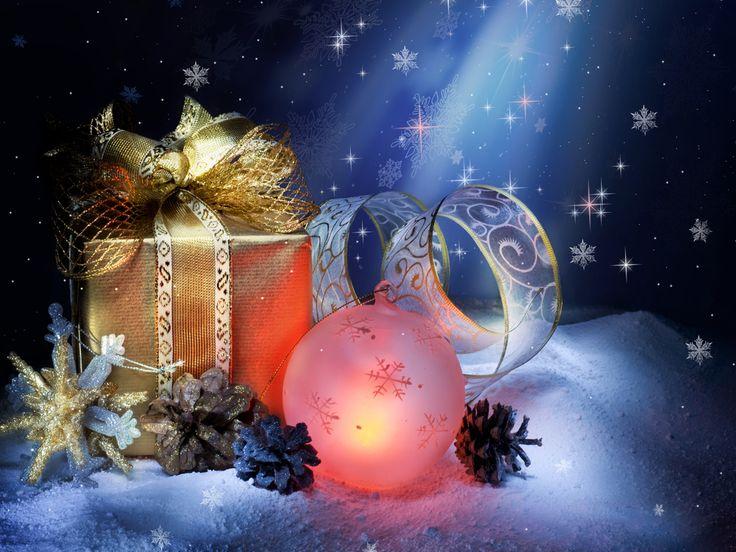 vianocne obrazky - Hľadať Googlom