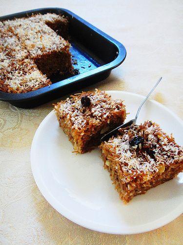 Eid-Ul-Fitr Vermicelli Pudding | Heaven on a Spoon