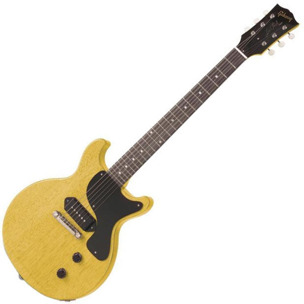937709f37f0e6e143ef532c6ba2f209b gibson les paul guitar collection 12 best elements images on pinterest electric guitars, musical  at edmiracle.co
