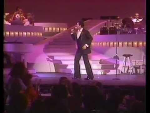 "Wayne Newton 70th Birthday Upload - May 23rd, 1989 ""Wayne Newton: Live I..."