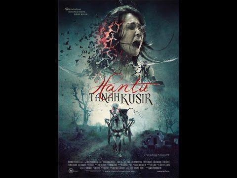 Hantu Tanah Kusir Film Horror Indonesia Full Movie Hantu Tanah Kusir adalah film horor Indonesia yang dirilis pada 25 November 2010 dengan disutradarai oleh Findo Purwono HW yang dibintangi oleh Pauleen dan Zacky Zimah. Film arahan Findo Purnomo ini kembali memunculkan Maria Ozawa aktris film porno asal Jepang sebagai bintang tamu setelah muncul dalam film Menculik Miyabi (2010) yang lebih kontroversial saat dirilis pada tahun yang sama.  Jupri mewarisi delman kakak iparnya. Karena sepi…