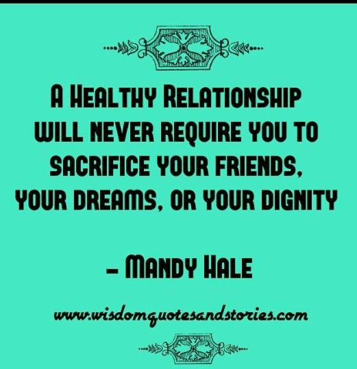 how to help a friend in controlling relationship