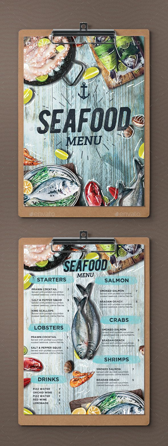 1698 best Branding images on Pinterest | Meals, Business ideas and ...
