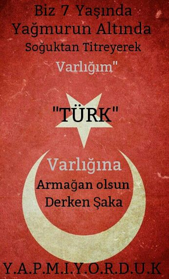 CİCERALİ TRABZON TÜRKİYE - Google+