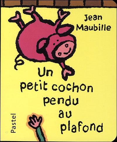 1000 images about ecole 3 petits cochons on pinterest - Un petit cochon pendu au plafond ...
