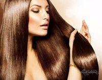 Домашнее лечение волосСредство для всех типов волосЯйцо - одно из самых эффективных средств для лечения волос. В зависимости от длины и густоты волос, возьмите одно или два яйца. Взбейте их до появле…