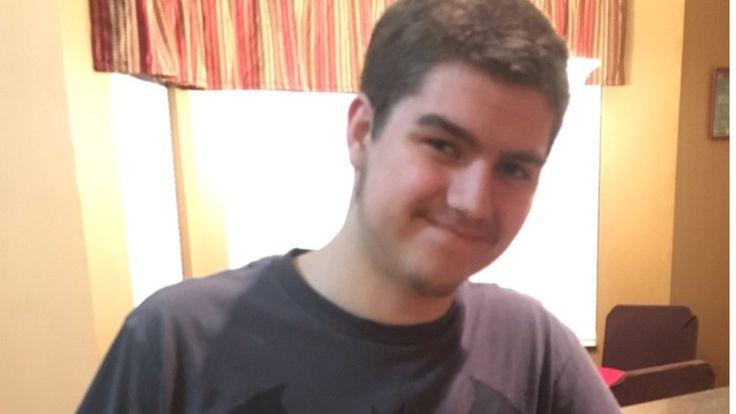 Gedrosselte Leistung - Dieser Schüler (17) deckte iPhone-Akku-Skandal auf