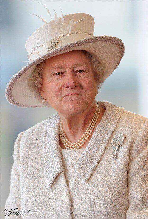 Next First Lady Her Majesty The Queen Queen Outfit Queen Elizabeth Ii