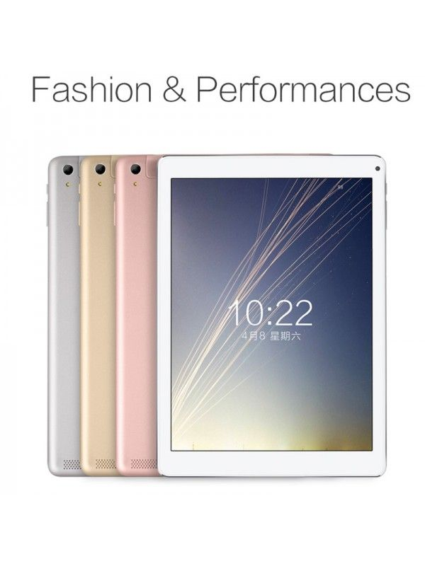 3G Android Tablet