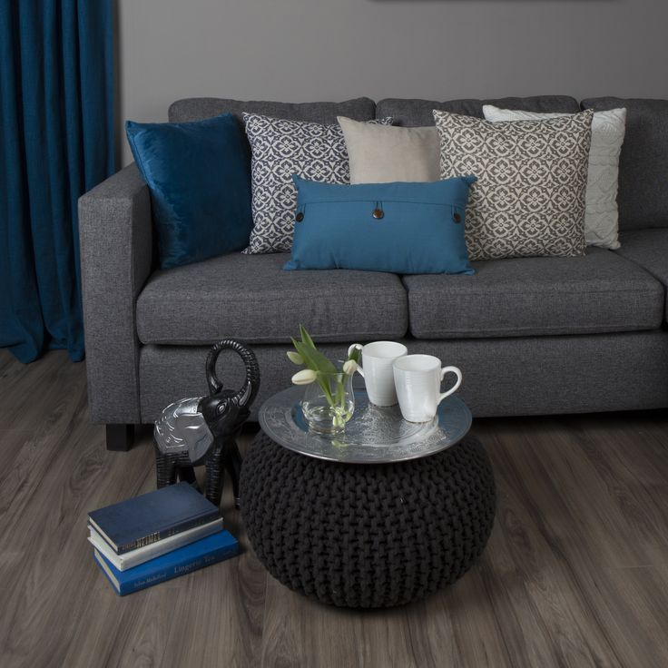 living room poufs%0A Pouf are beautiful for decor item with multiple functionalities