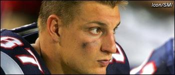 New England Patriots Forums - PatsFans.com Patriots Fan Messageboard