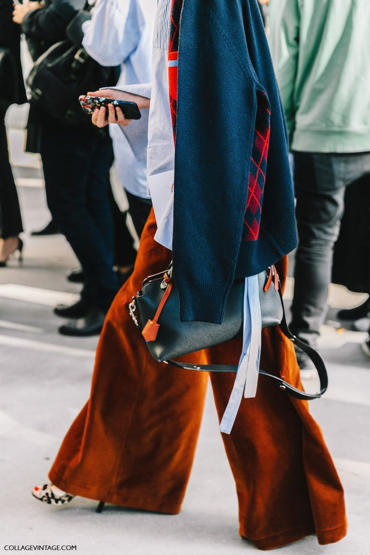 pfw-paris_fashion_week_ss17-street_style-outfits-collage_vintage-chanel-ellery-17