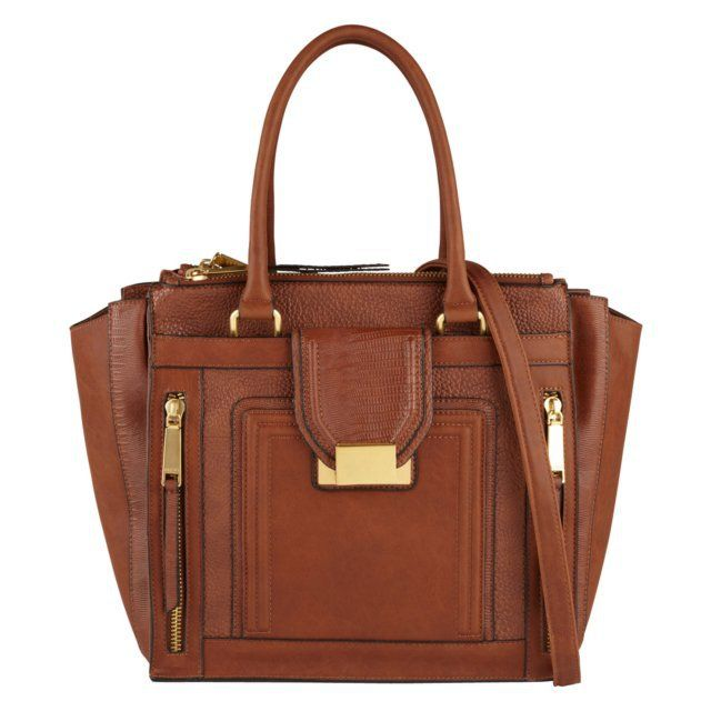 SHIRTS - handbags's shoulder bags & totes for sale at ALDO Shoes.
