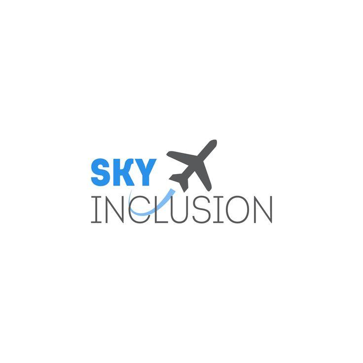 Sky Inclusion