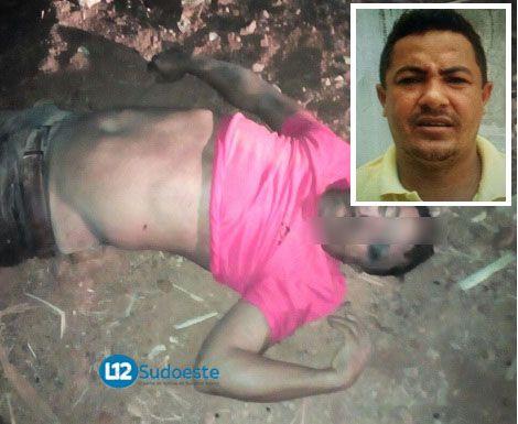 #News  PM já matou três assaltantes que atacaram Bom Jesus da Lapa