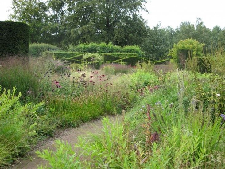 17 best images about piet oudolf landscape garden for Gardening with grasses piet oudolf